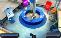 M.U.D. TV screenshot, image №121922 - RAWG