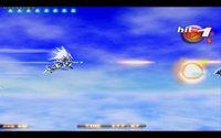 Cкриншот cloudphobia, изображение № 120005 - RAWG