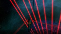 Cкриншот VR Laser Harp, изображение № 130161 - RAWG