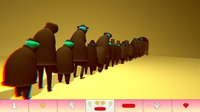 Cкриншот BORE DOME, изображение № 2335860 - RAWG