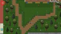 Fight or Die screenshot, image №114245 - RAWG