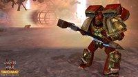 Warhammer 40,000: Dawn of War II: Retribution – The Last Stand screenshot, image №131064 - RAWG