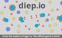 Cкриншот diep.io, изображение № 1453361 - RAWG