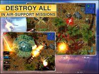 Cкриншот Modern Command, изображение № 65168 - RAWG