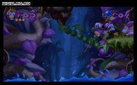 Rayman screenshot, image №318709 - RAWG