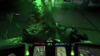 Cкриншот Ghostship Aftermath, изображение № 140488 - RAWG