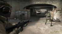 Counter-Strike: Global Offensive screenshot, image №81652 - RAWG