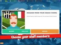 Cкриншот Football World Master, изображение № 2873662 - RAWG
