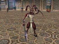 Cкриншот Rohan: Blood Feud, изображение № 523251 - RAWG