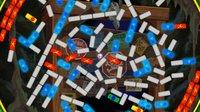 Magical Brickout screenshot, image №156920 - RAWG