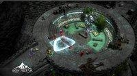 Cкриншот Eon Altar: Episode 1 The Battle of Tarnum, изображение № 1826166 - RAWG