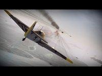 Cкриншот Крылатые хищники: Wings of Luftwaffe, изображение № 546184 - RAWG
