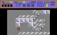Cкриншот Colony (1987), изображение № 754319 - RAWG