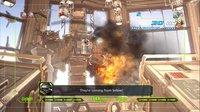 Cкриншот Time Crisis: Razing Storm, изображение № 557913 - RAWG