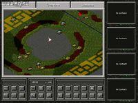 Cкриншот Muzzle Velocity, изображение № 331902 - RAWG