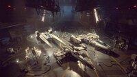 Star Wars: Squadrons screenshot, image №2416798 - RAWG