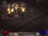 Diablo II screenshot, image №322236 - RAWG