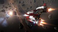 Elite Dangerous: Horizons screenshot, image №627149 - RAWG