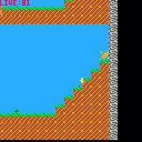 Cкриншот Golden Lump, изображение № 2000620 - RAWG