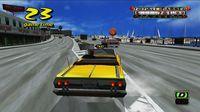 Crazy Taxi (1999) screenshot, image №1608644 - RAWG