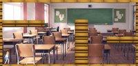 Cкриншот Sakurako's School Gravity Game, изображение № 2249897 - RAWG