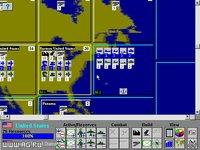 Cкриншот WinWar 2, изображение № 341007 - RAWG