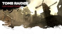 Cкриншот Tomb Raider: The Caves & Cliffs Multiplayer Map Pack, изображение № 607605 - RAWG