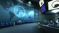Cкриншот Escape Black Mesa, изображение № 1117431 - RAWG