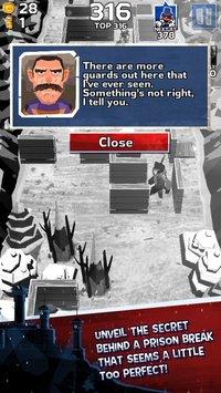 Cкриншот Winter Fugitives, изображение № 672589 - RAWG
