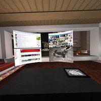VR Toolbox screenshot, image №73695 - RAWG