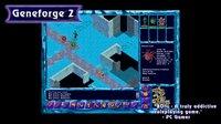 Cкриншот Geneforge 2, изображение № 201493 - RAWG
