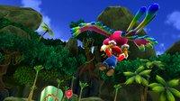 Cкриншот Super Mario Galaxy 2, изображение № 259596 - RAWG