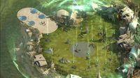 Cкриншот Torment: Tides of Numenera, изображение № 2342 - RAWG