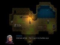 Thorne - Death Merchants screenshot, image №143001 - RAWG
