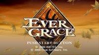 Evergrace screenshot, image №809528 - RAWG