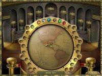 Cкриншот Jewel Quest Pack, изображение № 203208 - RAWG