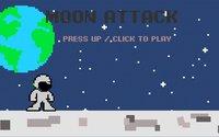 Cкриншот Moon Attack (itch) (escsol), изображение № 2378135 - RAWG