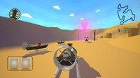 Cкриншот Sand Pirates, изображение № 2423837 - RAWG