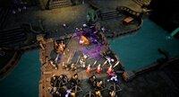 Cкриншот Dungeon Army Battles - DAB, изображение № 2449348 - RAWG