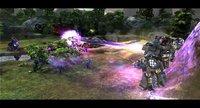 Cкриншот MechWarrior Tactics, изображение № 589267 - RAWG