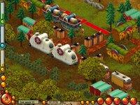 Cкриншот Shrine Circus Tycoon, изображение № 386504 - RAWG