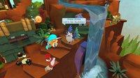 Animal Jam - Play Wild! screenshot, image №1745784 - RAWG