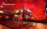 DmC: Devil May Cry screenshot, image №169517 - RAWG