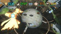 Cкриншот NARUTO SHIPPUDEN: Ultimate Ninja STORM Revolution, изображение № 163130 - RAWG