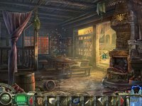 Cкриншот Haunted Halls: Revenge of Doctor Blackmore Collector's Edition, изображение № 851726 - RAWG