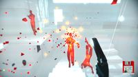 SUPERHOT: MIND CONTROL DELETE screenshot, image №708409 - RAWG