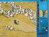 Cкриншот Зевс: Повелитель Олимпа, изображение № 327858 - RAWG