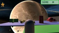 Cкриншот Space Stars (aydinertas), изображение № 2721682 - RAWG