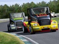 Cкриншот ToCA Race Driver 3, изображение № 422642 - RAWG