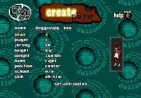 Cкриншот NBA Live 98, изображение № 762283 - RAWG